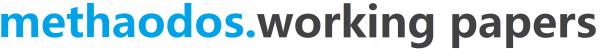 logoWPsinicongrisrev
