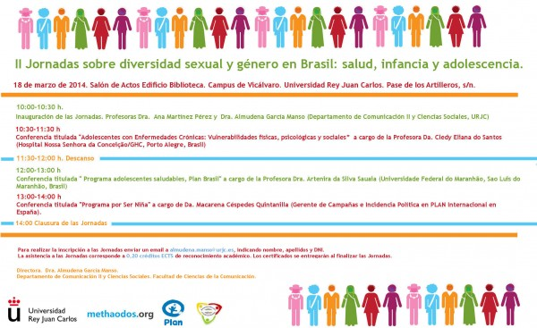 IIJornadas_Programa