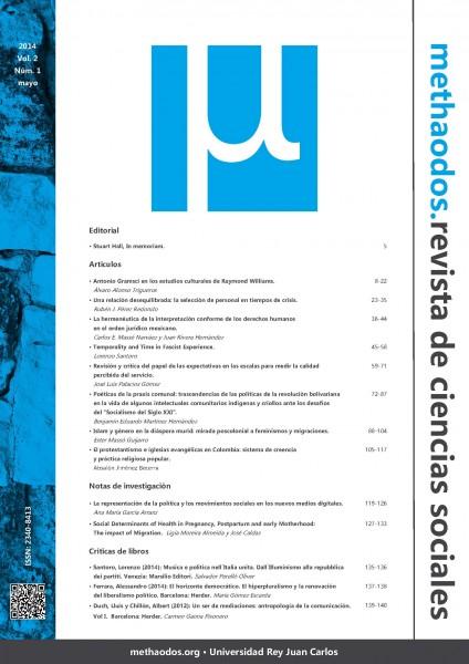 portada14_2_1