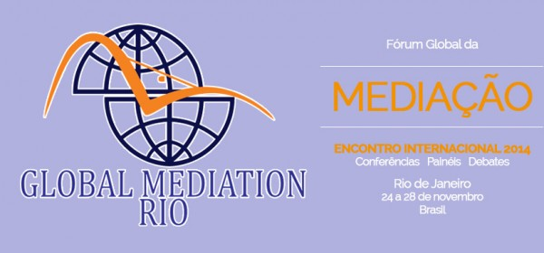 GLOBALMEDIATIONRIO