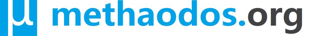 logocompletodef