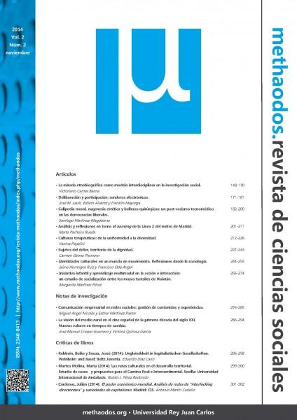 portada14_2_2