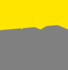 EY_Logo_klein