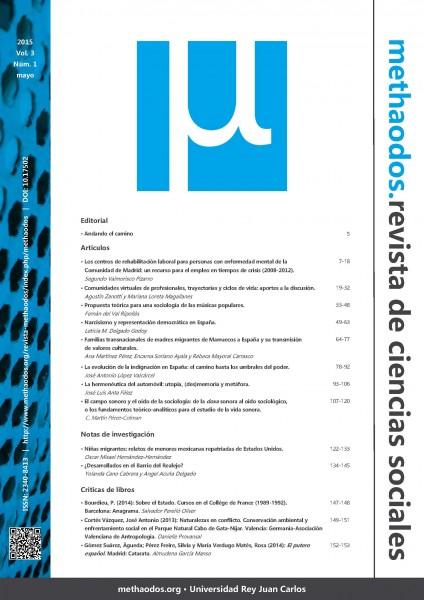 portada15_3_1