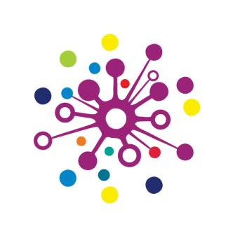Nueva web de la Red Iberoamericana de Investigadores en Publicidad
