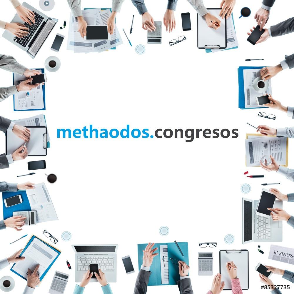 methaodos.congresos… en marcha