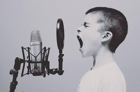 La violencia de género a través de las canciones