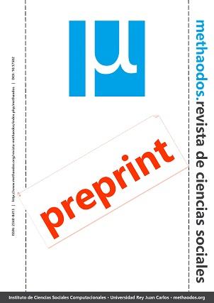 methaodos.preprint